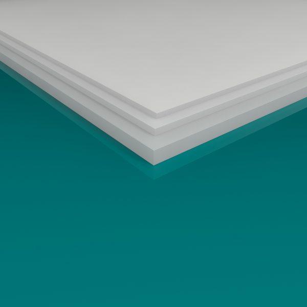 Пластины из СВМПЭ (PE-1000)