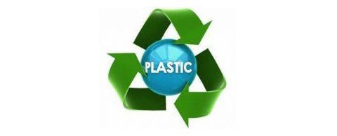 Евросоюз одобрил масштабный план по переработке пластика