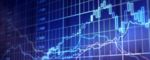 К 2022 году мировой рынок ПТФЭ достигнет рыночной стоимости в 2,66 млрд долларов