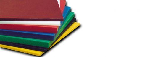 Сложности обработки высокомолекулярного полиэтилена и способы их решения