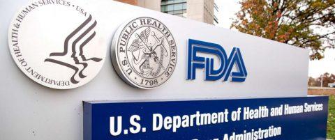 FDA доработало руководство по использованию различных типов СВМПЭ