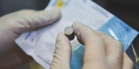 hybrid-implant-uhmwpe